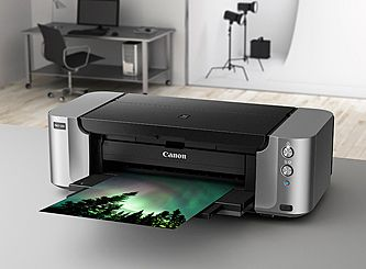 The 10 Best Photo Printers - Top 5 Best Photo Printers | Roundup | PCMag.com