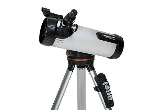 12 besten telescopes bilder auf pinterest fernglas astronomie und