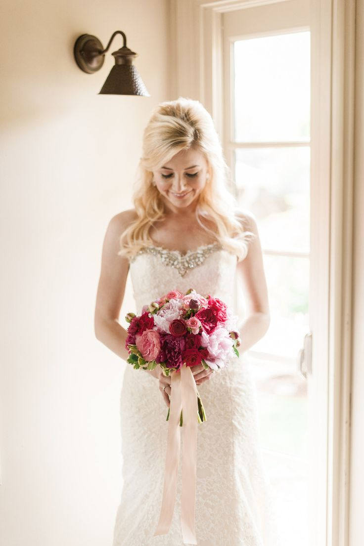 120 best wedding hair and makeup by angelique images on pinterest
