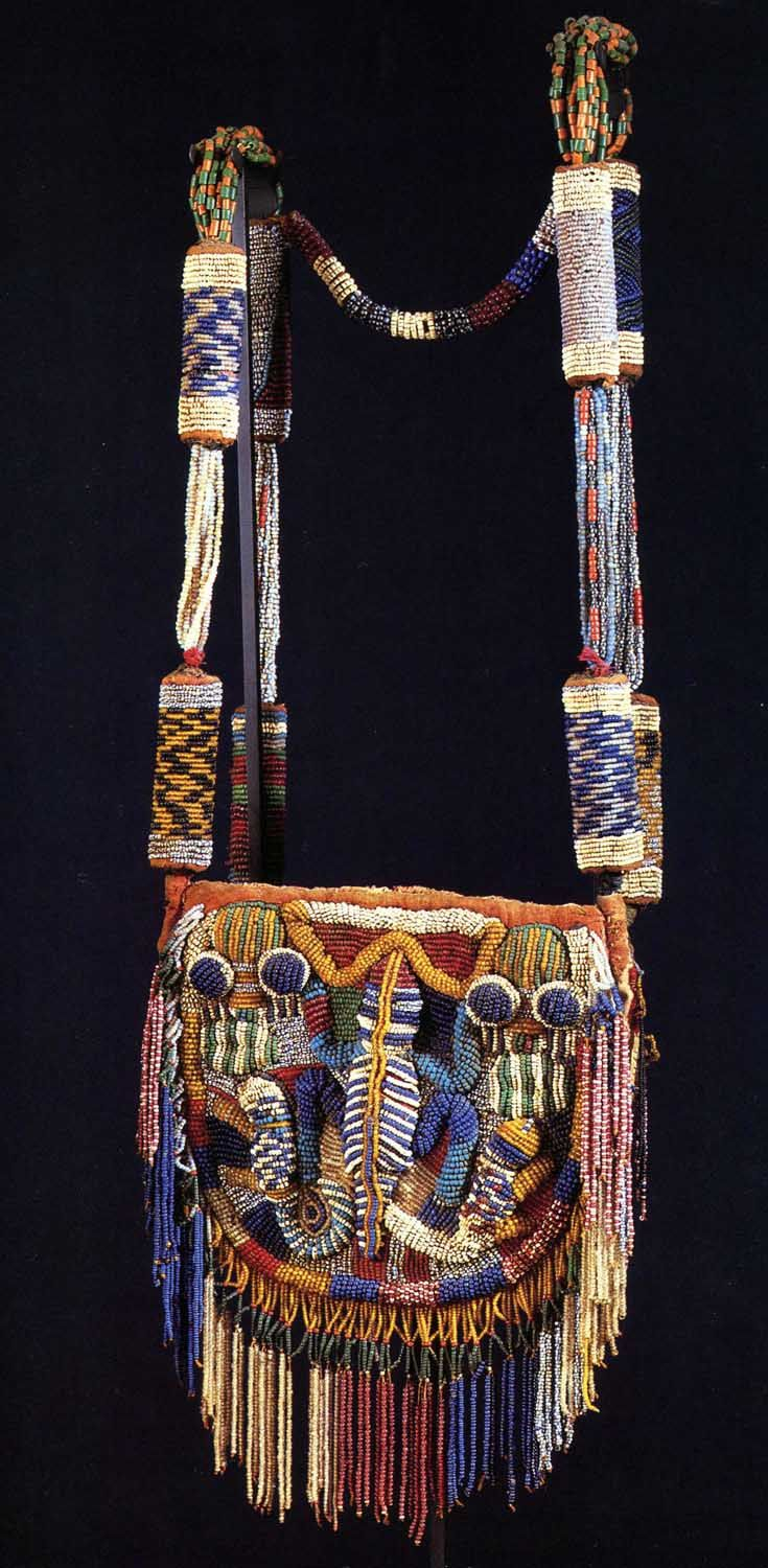377 best african wardrobe west traditional tribal for African arts and crafts history
