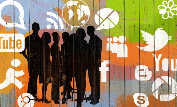 Las 7 mejores redes sociales para aprender idiomas. Una forma sencilla y gratuita de aprender idiomas al mismo tiempo que se conoce gente nueva.