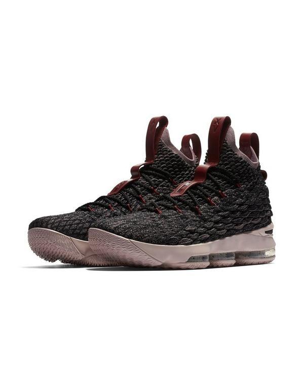 4a375a8667dd Nike LeBron 15