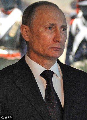 http://www.dailymail.co.uk/news/article-2219754/What-WILL-talk-Vladimir-Putin-buys-15m-Marbella-mansion-Rod-Stewart-neighbour.html