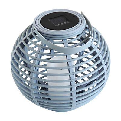 les 25 meilleures id es concernant lanterne solaire sur. Black Bedroom Furniture Sets. Home Design Ideas