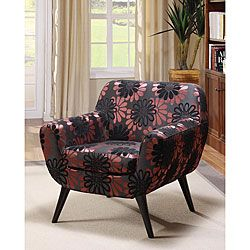 Jetson Accent Chair | Overstock.com