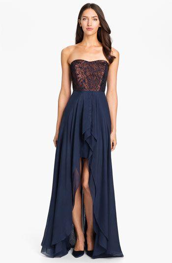 28 best Dress me up! images on Pinterest