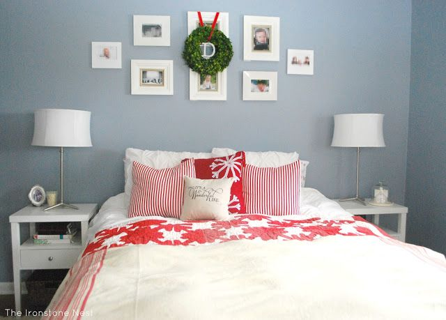 137 best pait color images on Pinterest | Living room, Bedroom and ...