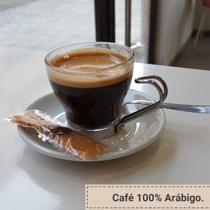 Tuplyn Coffee #café 100% Arábigo. www.tuplyncoffee.com