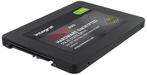 Integral Memory interne Festplatte 1TB SSD 5055288427358