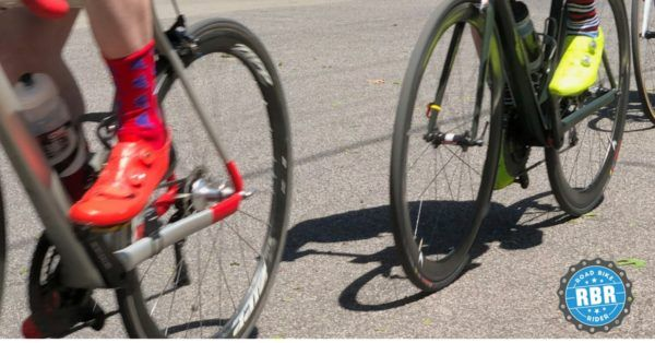 How To Perfect Your Cycling Pedal Stroke With Images Cycling