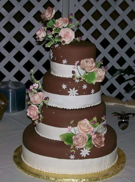 sweetie pie wedding cake 17 best images about miss robbie sweetie pies on 20698