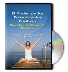 Curso de Reprogramacion Mental para el Bienestar,el Exito y La Felicidad! Descarga el Intro ZERO COSTO! http://noefreites.com/mini-squeeze-page-5/#