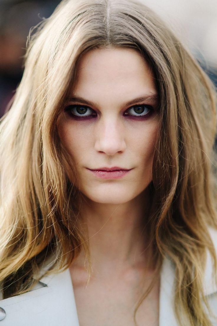Le 21ème / Lena Hardt | Paris  #Fashion, #FashionBlog, #FashionBlogger, #Ootd, #OutfitOfTheDay, #StreetStyle, #Style