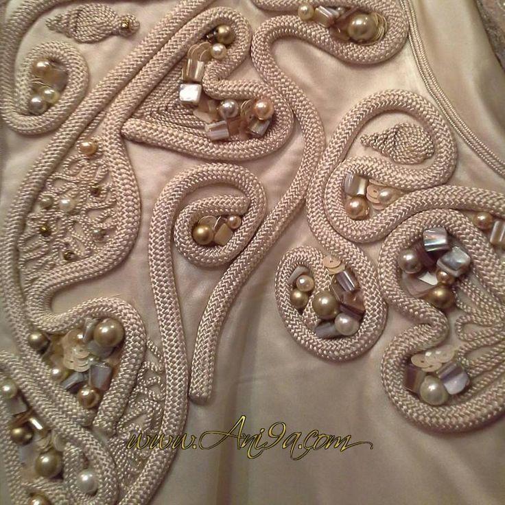 Mouna Sihammou Haute Couture - Recherche Google