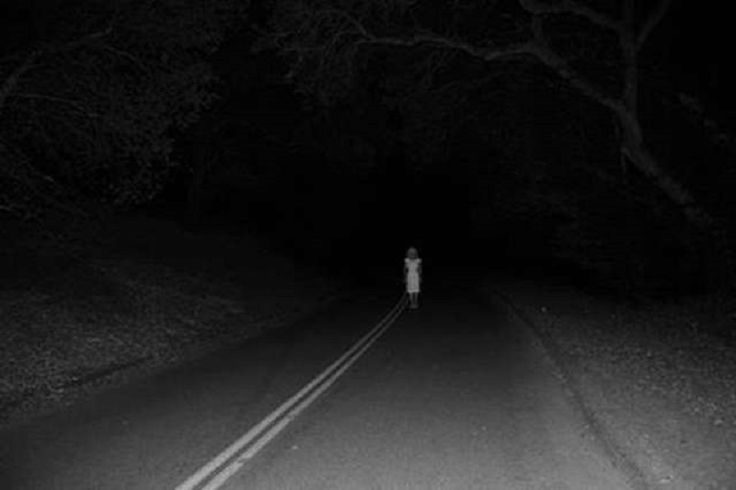 Located in San Joaquin County, Stockton, California, The East 8 Mile Road may seem like another road. However, it has attracted many paranormal enthusiasts and para psychologists through the paranormal activities taking place there, most of which are possibly caused by the three ghosts thousands of people have sighted while traveling on this spooky road.
