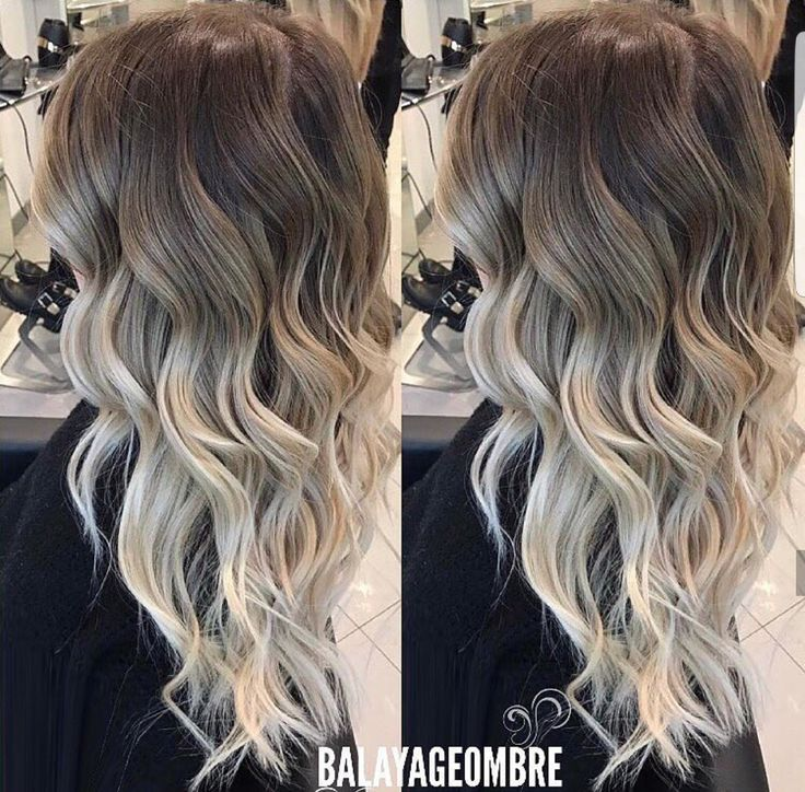 2722 best images about hair ideas on pinterest scene - Color beige oscuro ...