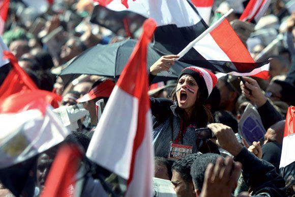 """""""Printemps arabe"""" & """"Frères musulmans"""" RETRO [ REPLAY VIDEO] France tv - SONDAGES & TENDANCES..."""