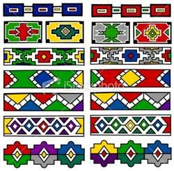 60 Best Patterns In Different Cultures Images On Pinterest