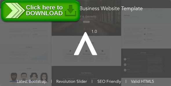 [ThemeForest]Free nulled download Areen - Multipurpose Business Website Template from http://zippyfile.download/f.php?id=2166 Tags: agency, bootstrap, business, clean, consultancy, corporate, jquery, multipurpose, professional, responsive, sass, software, technology