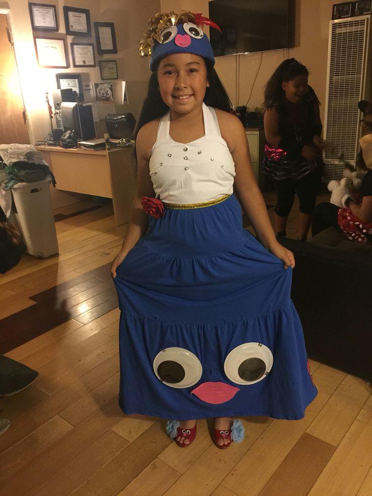 Die besten 25+ Shopkin halloween costume Ideen auf Pinterest ...