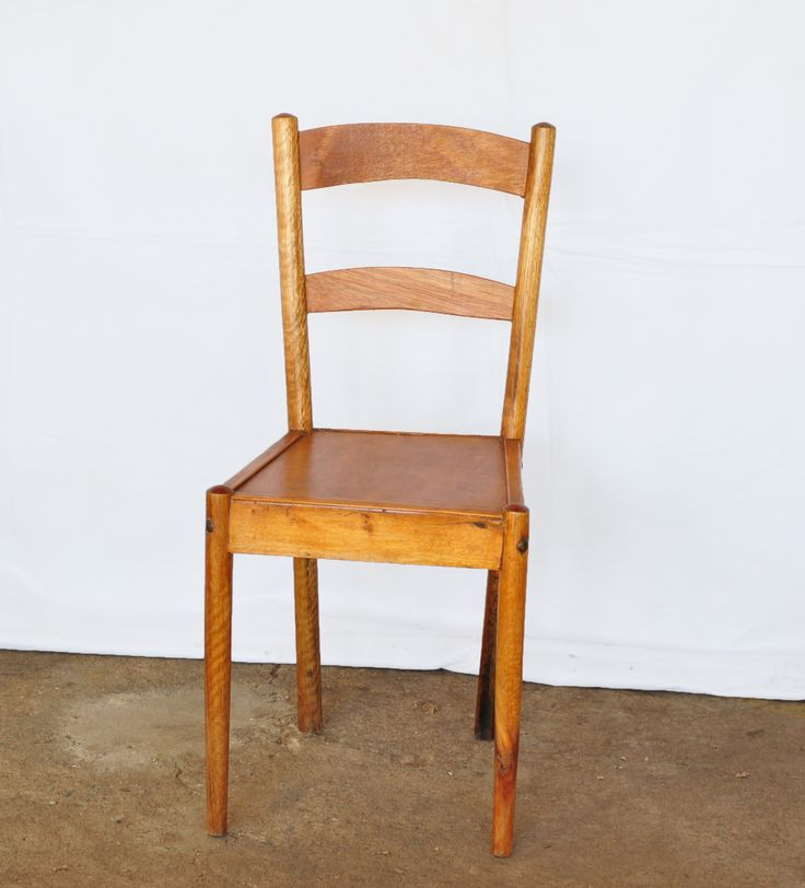 Globe Kitchen Chairs Are Typical 1950u0027s South African Cottage Furniture  Items CC#1 Www.