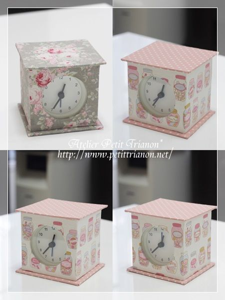 Cardboard Craft Boxes To Decorate Simple 467 Best Поделки Images On Pinterest  Coeur D'alene Diy And Decorating Design