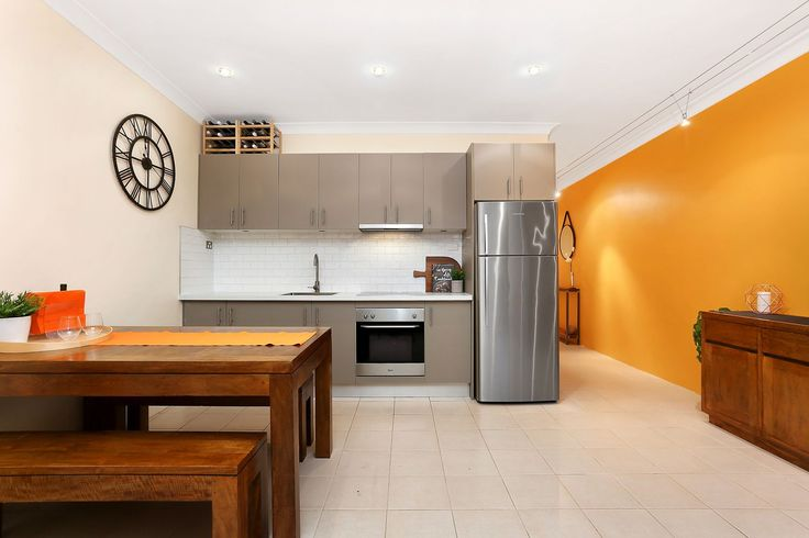 Real Estate For Sale - 7/277 Anzac Parade - Kingsford , NSW