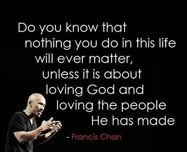 #motivation #inspiration #inspirational #lifestyle #coach #truthseeker #workout #strength #fitgirl #fitguy #holistic #holisticcoaching #selfworth #selflove #soul #spirit #perseverance #positivevibes #positivethinking #joy #Jesus #God #wisdom #highlyfavored #francischan
