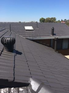 CM Roof Restoration offers efficient and reliable roofing services including Roof Repair, Roofing Contractors, Roof Restoration, Roof Leak Repair, Roof Cleaning, Roof Painting in Ringwood. We cater to the variegated requirements of our valued clients for their domestic and commercial roof repair and roof restoration and help them by offering quality service with promptness.