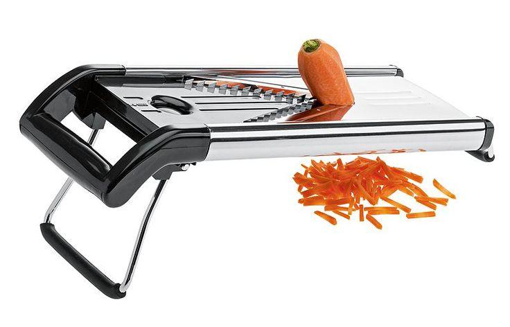 Küchenprofi Gemüse-Hobel Professional