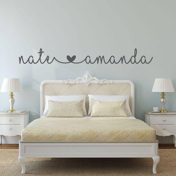 33 best Bedroom Decor images on Pinterest | Bathrooms ...
