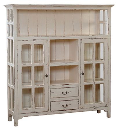 chippy lub: China Cabinets, Kitchens Hutch, Aries Kitchens, Cabinets Shelves Bookca, House, Sewing Rooms, Country Kitchens, Drawers, Kitchens Cupboards