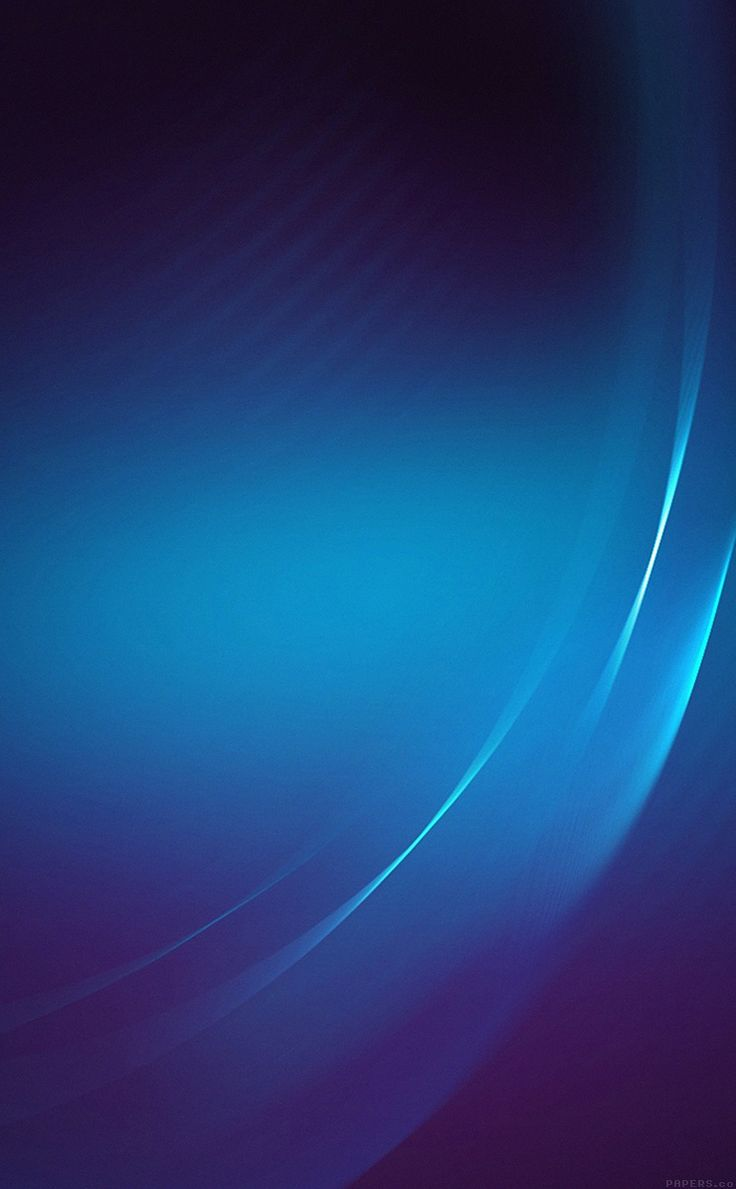 Superb_galaxy S6 Wallpaper Hd 1080p