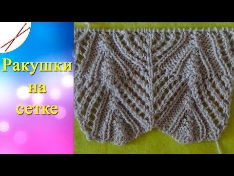 Мобильный LiveInternet alocka13 - Дневник alocka13 |