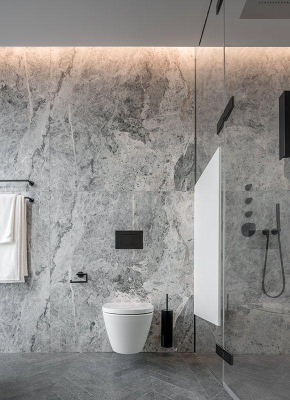 215 best Haus  Heim images on Pinterest Sconces, Wall lamps and - küchenarbeitsplatten online kaufen