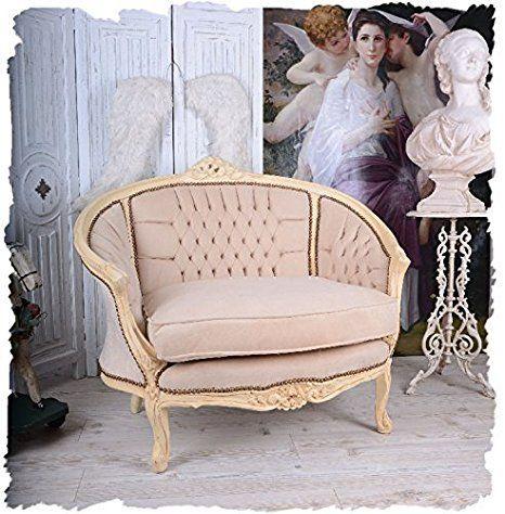 1000+ ideas about Couch Landhausstil on Pinterest  Sofa Landhausstil ...