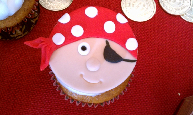 Cupcake Cakes Images