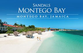 All Inclusive Caribbean Vacation Packages, Promotions, & Special Savings – Sandals