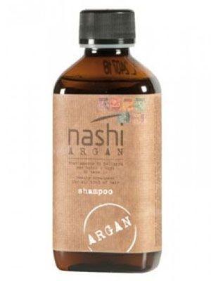 Landoll Milano Nashi Argan Shampoo #argan #haircare