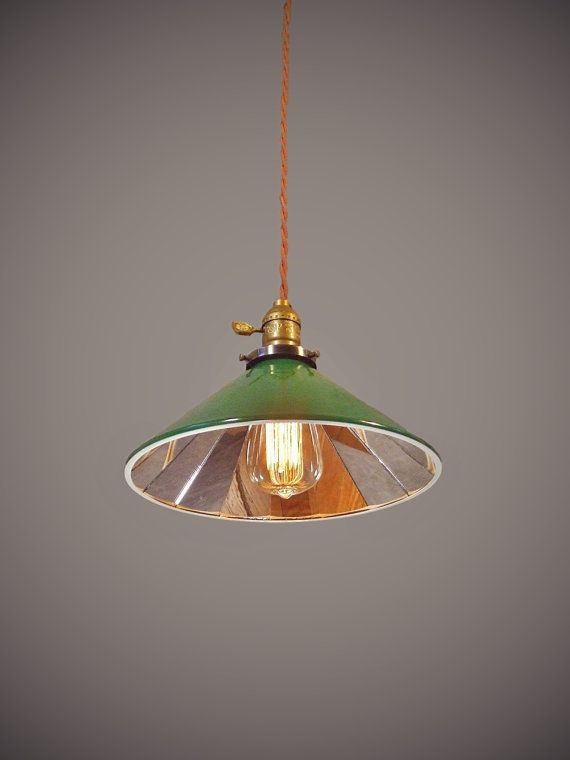 87 best images about floor ls and pendant lighting made