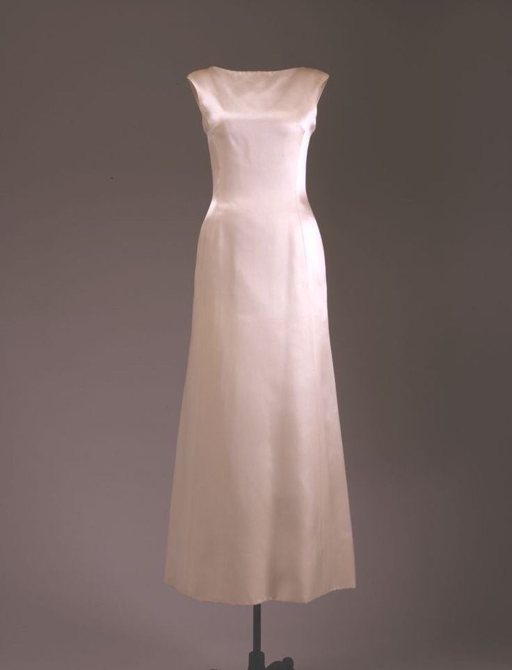 jackie kennedy evening dresses - photo #34