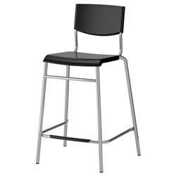 Σκαμπό και τραπέζια για μπαρ | IKEA Ελλάδα