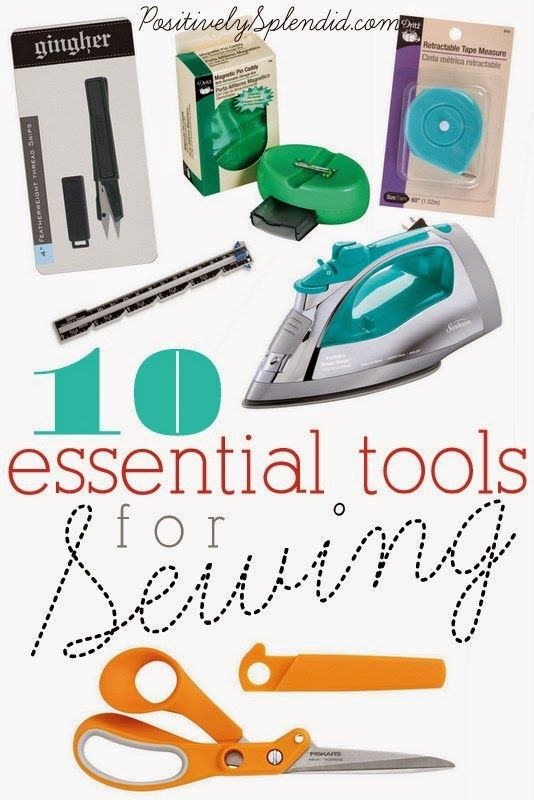 Essential Tools For Your Makeup Bag: 110 Best Images About Southern Fabric
