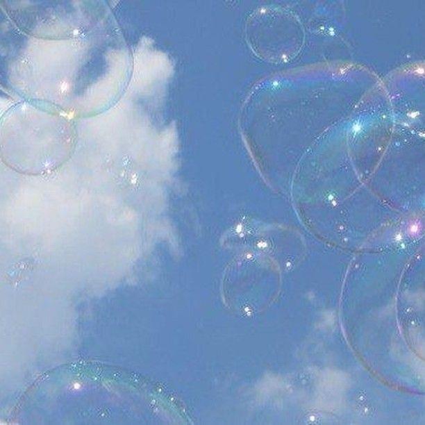 blue aesthetic sky clouds bubbles pastel light korean soft minimalistic kawaii cute g e o r g i a n a : a e s t h e t i c s Light Blue Aesthetic, Blue Aesthetic Pastel, Aesthetic Colors, Aesthetic Vintage, Aesthetic Photo, Aesthetic Pictures, Aesthetic Art, Shotting Photo, Bleu Pastel