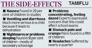 #vaccines #side effects