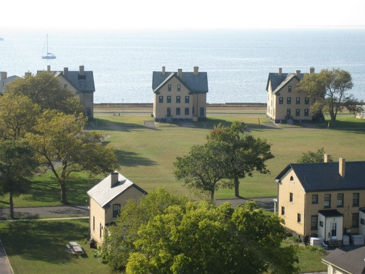 fort hancock dating Meet hispanic single women in fort hancock interested in meeting new people to date on zoosk over 30 million single people are using zoosk to find people to date.