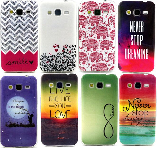case armor Picture - More Detailed Picture about For Coque Samsung ...