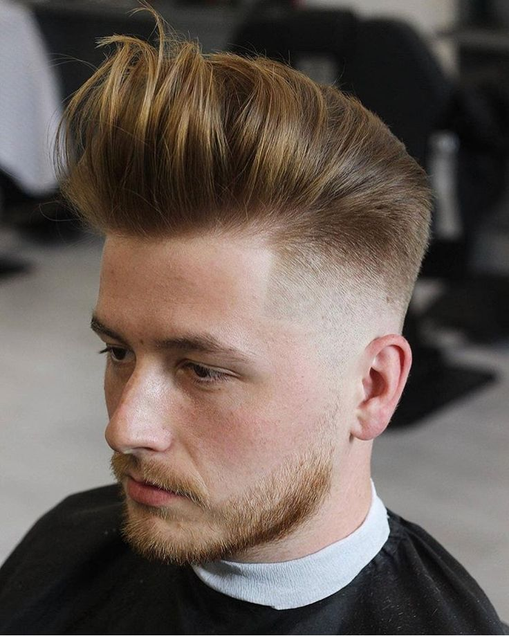 Pin by Nickolas Valentine on Products | Mens hairstyles ...