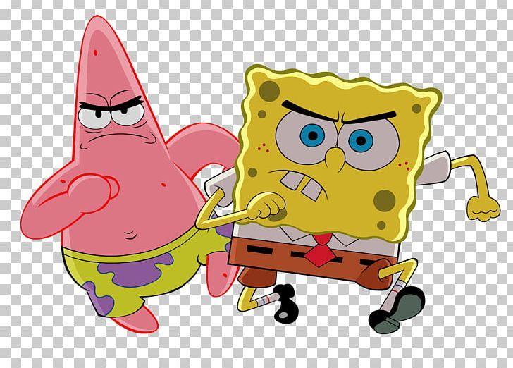 Spongebob Png Spongebob Pegatinas Bonitas Bob Esponja Pegatinas