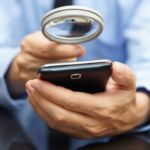 Tune's new platform tackles mobile ad fraud
